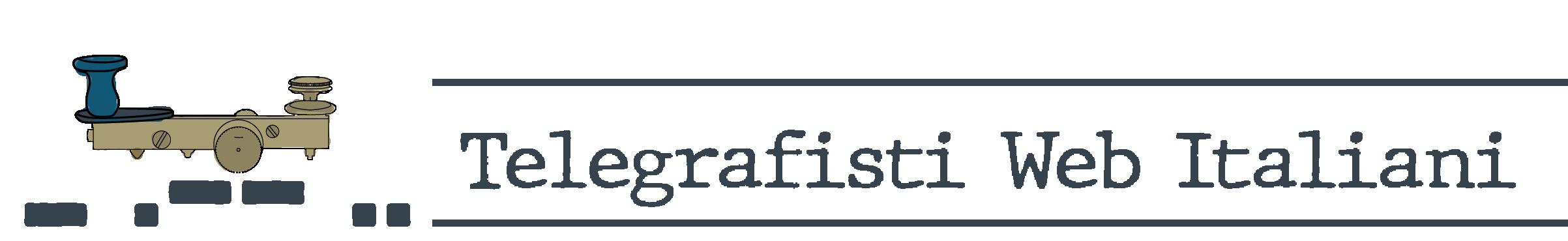 Telegrafisti Web Italiani