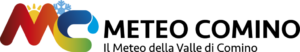 Meteocomino